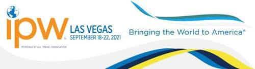 Ipw 2021 si svolgerà a settembre a Las Vegas: in presenza e con la sicurezza garantita da rigidi protocolli anti-Covid. Non ci sarà Massimo Loquenzi, troppo presto scomparso quest'anno, ma sua figlia Francesca prenderà posto nel board dell'IPW International Advisory Committee per l'Italia, oltre a garantire la continuità di progetti della Master Consulting FL.